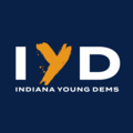 Image of Indiana Young Democrats