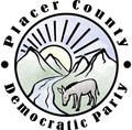 Image of Placer County Democratic Party Federal Account