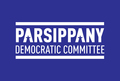 Image of Parsippany Democratic Committee