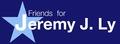 Image of Jeremy J. Ly