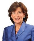 Image of Kathy Hochul