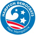 Image of Hampton Town Democratic Committee (NH)