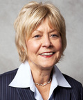 Image of Christie Vilsack