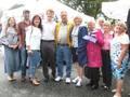 Image of Medfield Democratic Town Committee
