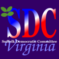 Image of Suffolk Democratic Committee, Virginia