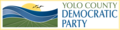 Image of Yolo County Democratic Central Committee - Federal