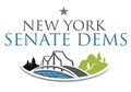Image of New York Senate Dems