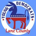 Image of Lane County Young Democrats