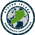 Image of Staten Island Democratic Association (SIDA)