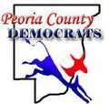Image of Peoria IL County Democratic Committee