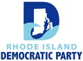 Image of Rhode Island Democratic Party - State Account