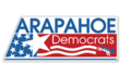 Image of Arapahoe County Democratic Party (OLD)
