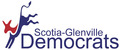 Image of Scotia-Glenville Democratic Committee