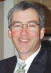 Image of Peter Leishman
