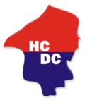 Image of Hunterdon County Democrats