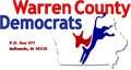 Image of Warren County Iowa Democrats