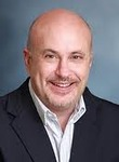 Image of Mark Pocan