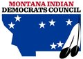 Image of Montana Indian Democrats Council