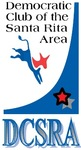 Image of Democratic Club of the Santa Rita Area