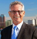 Image of Alan Lowenthal