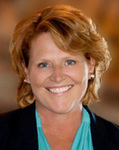 Image of Heidi Heitkamp