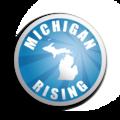 Image of Michigan Rising