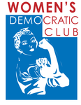 Image of Women's Democratic Club of Utah