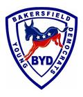 Image of Bakersfield Young Democrats (CA)