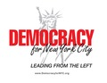 Image of Democracy for NYC