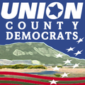 Image of Union County Democratic Committee of Oregon