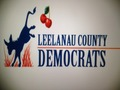 Image of Leelanau County Democratic Party (inactive)