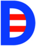 Image of Why I'm a Democrat