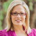 Image of Kyrsten Sinema for Congress