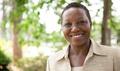 Image of Gloria Bromell Tinubu
