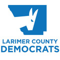 Image of Larimer County Democrats