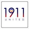 Image of 1911 UNITED