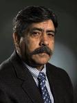 Image of Abel Bosquez