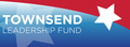 Image of Townsend Leadership Fund
