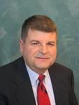Image of Stephen J. Smith