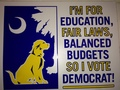 Image of York County Democratic Party (SC)