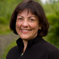 Image of DelBene for Congress