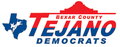 Image of Bexar County Tejano Democrats