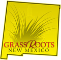 Image of Grassroots New Mexico