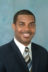 Image of Steven Horsford