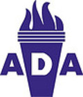 Image of 2012 ADA National Convention