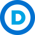 Image of Livingston County Democrats
