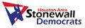 Image of Houston Area Stonewall Democrats PAC