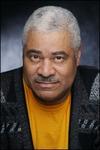 Image of Charles Dumas
