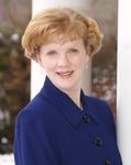 Image of Mary Olberding