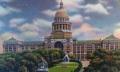 Image of Texas Senate Democratic Caucus